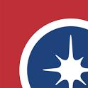 Spar Nord icon