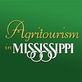 Agritourism In Mississippi