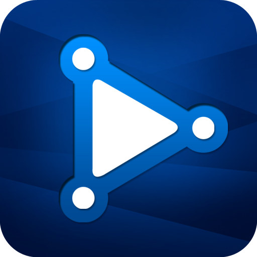 NVSIP file APK for Gaming PC/PS3/PS4 Smart TV