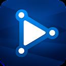 NVSIP file APK Free for PC, smart TV Download