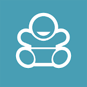 BabyTummel - Baby motorik