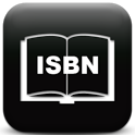 ISBN Barcode Scanner icon
