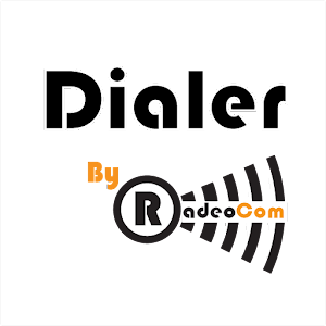 download Dialer apk