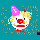 Sound Clown Pro