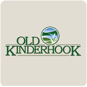 Old Kinderhook
