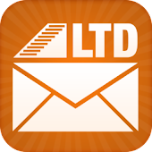 LTDMessaging