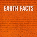 Earth Facts icon