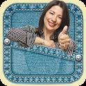 Pocket Sponsor App icon
