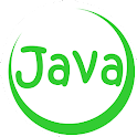 Java Interview Reference icon