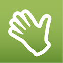 Mindfield Biosystems Ltd. - Logo