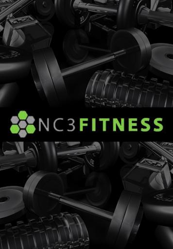 NC3 Fitness