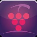 De Vigne en Vigne logo