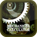 Mechanical Calculator icon