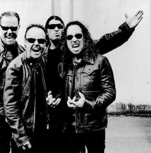 Download Metallica LIVE Wallpaper Google Play softwares - avbDf2hoVDea ...