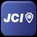 안양청년회의소 (안양JCI) logo