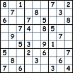 Sudoku Pro Elite for PC and MAC