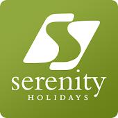 Serenity Holidays