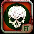 Zombie Frontier 2:Survive download