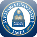 Tour Ave Maria logo