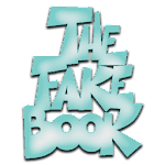 Fakebook - the Real Book v1.7.0
