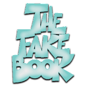Fakebook, Real Gig Sheet Music