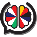 TrainBrain icon