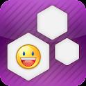 Beejive for Yahoo Messenger