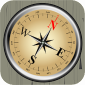 Accurate Compass Pro