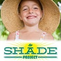 The Shade Project icon