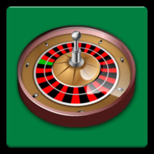 博奕App|轮盘赌计数器预测 LOGO-3C達人阿輝的APP