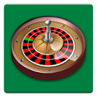 Ultimate Roulette Bet Counter & Predictor Tool icon
