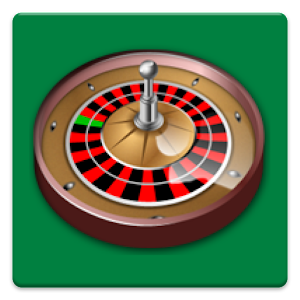 roulette bet at home