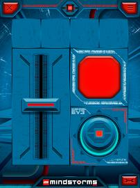 LEGO® MINDSTORMS® Commander Screenshot 3