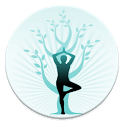 Yoga Trainer Free icon