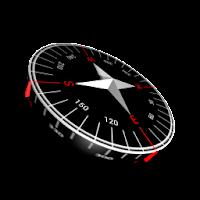 Marine Compass 3.4