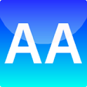 AA Game icon