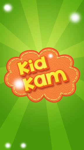 KidKam