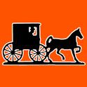 The Amish Cookbook (AD Free) icon