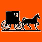 The Amish Cookbook (AD Free)