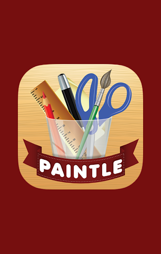 Ravioli Paint 2 » Apk Thing - Android Apps Free Download