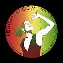 Reggae141.com icon