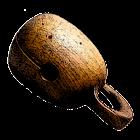 MoktakSori icon