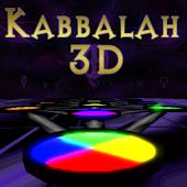Kabbalah 3D PRO