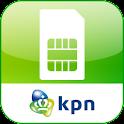 Prepaid logo
