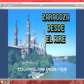 ZdA: Basílica del Pilar