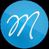 Moolup Messenger