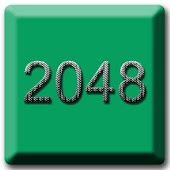 2048 Latest Memory Game