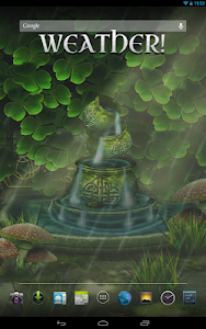 Celtic Garden HD v1.9.5.2019