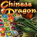 Chinese Dragon - Match 3 (eng)