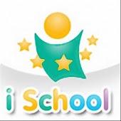 아이학교알리미V2.1.1